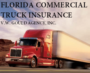 FLORIDA, COMMERCIAL, TRUCK, INSURANCE, AGENT
