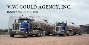 FUEL, OIL, HAULER, INSURANCE