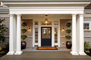 deland home insurance tips