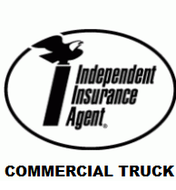 COMMERCIAL, TRUCK, INSURANCE, FLORIDA