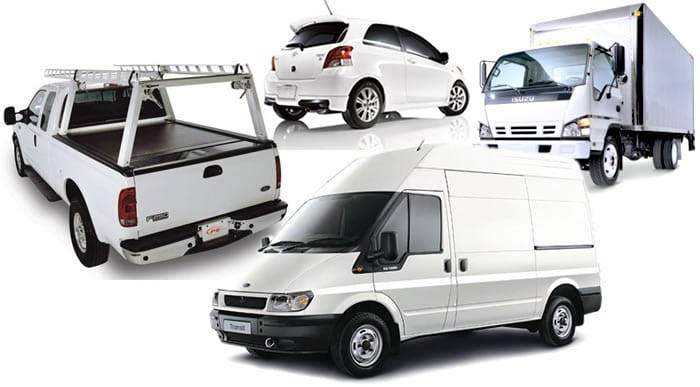 commercial, fleet, auto, insurance