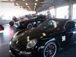 florida, race, team, motorsports, insurance