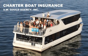 CHARTER, BOAT, INSURANCE, FLORIDA, GUIDE, SERVICES