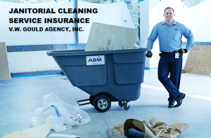FLORIDA, JANITORIAL, CLEANING, SERVICE, INSURANCE, FL