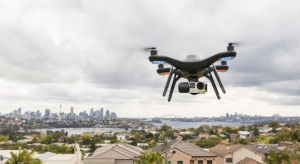 drone, uav, construction, site, insurance, florida