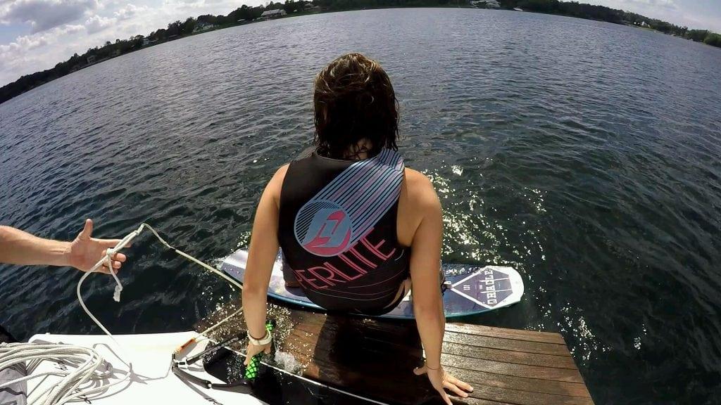 boat, insurance, life, jacket