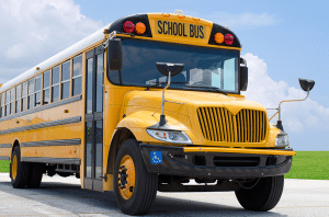 SCHOOL, BUS, INSURANCE, COMMERCIAL, AUTO, BUS
