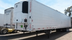 FLORIDA, REEFER, TRUCK, TRUCKER, INSURANCE