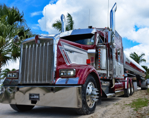 FLORIDA, SEMI, TRUCK, TRUCKER, TRUCKING, INSURANCE