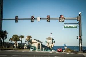 DAYTONA, BEACH, FLORIDA, INSURANCE, AGENCY, COMPANY